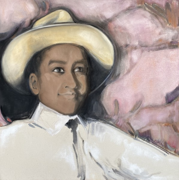 Emmett Till (On the Occasion of the 64th Anniversary of his Lynching)