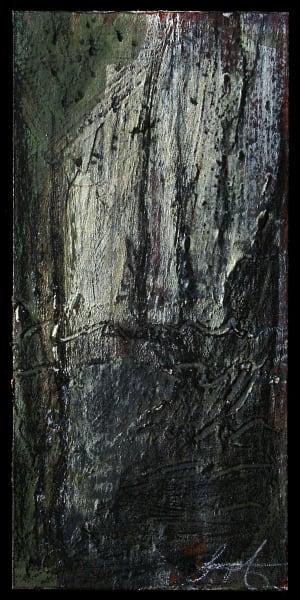 The Dark Ages 6 (Regress)