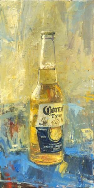 Corona 003