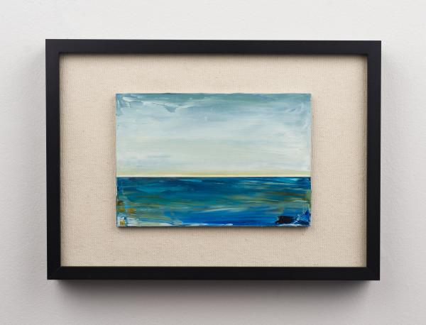 Seascape 15-097