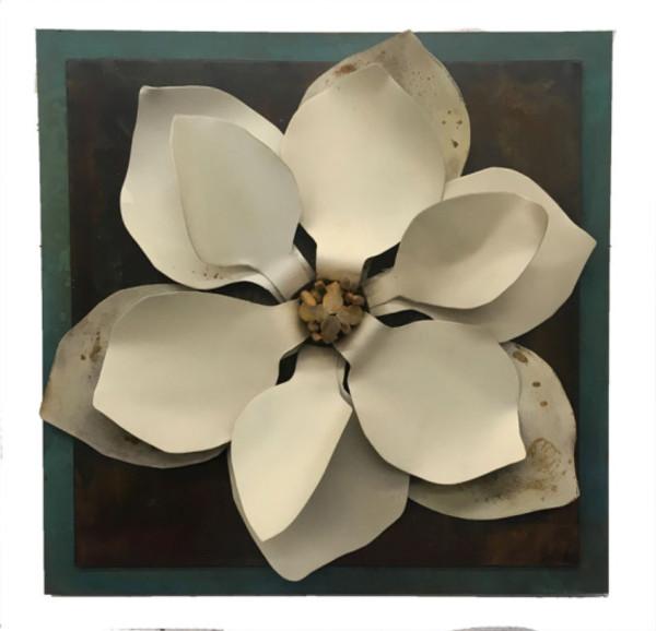 Little Magnolia
