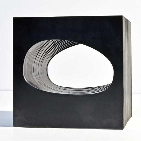 Steel Void