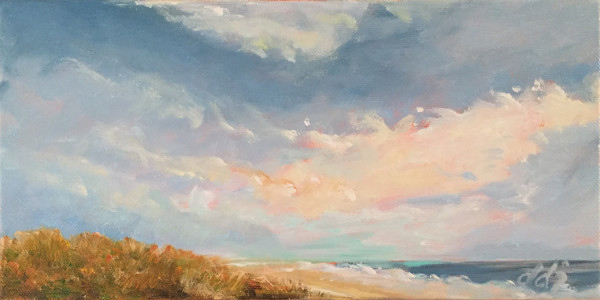 Shore Wind