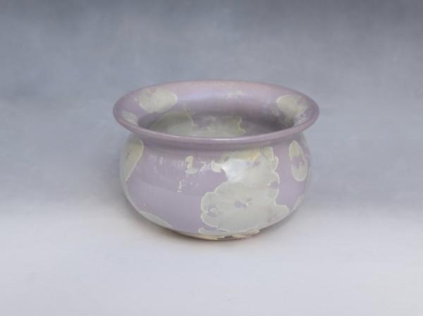 Small Lavender Pot
