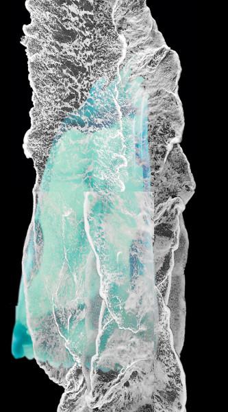 Aqua Ice 1