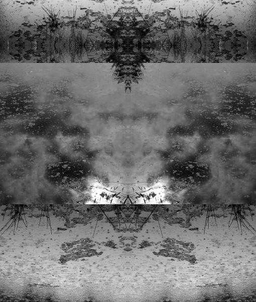 Crystal Nebula