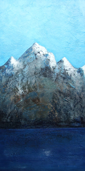 Mountain Speak