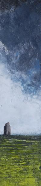 Unending Alberta Skies