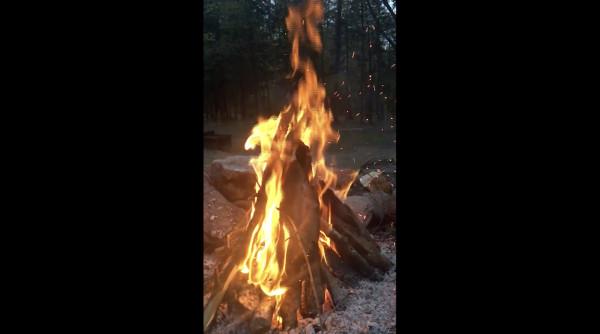 Wind - Fire - Water