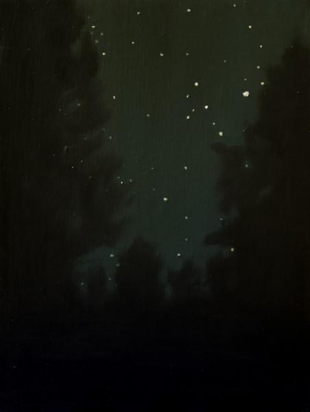 Trumbull Stars