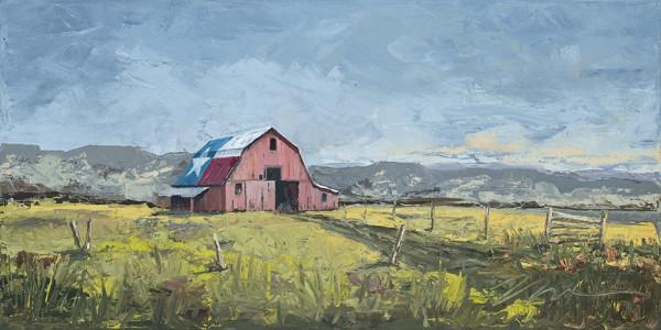 Prairie House No.40 (Super Star)