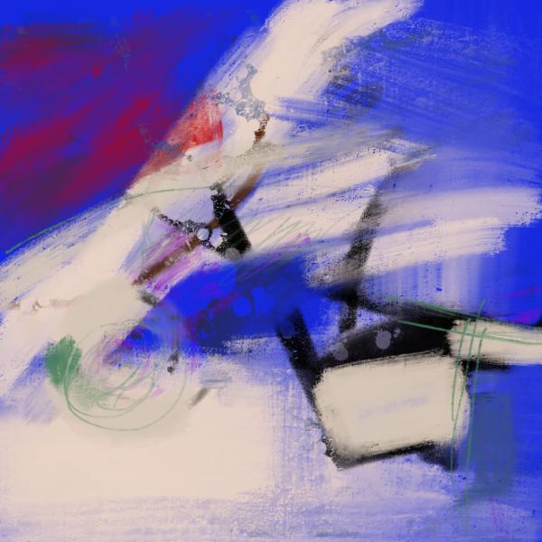 Skywriting Stories - 01
