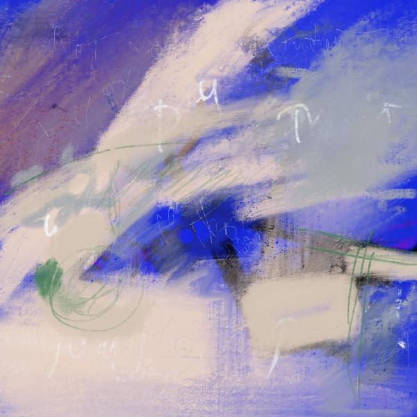 Skywriting Stories-02