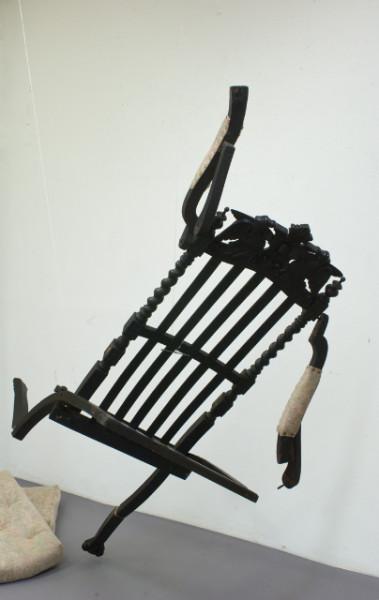 Chair Nr. 19