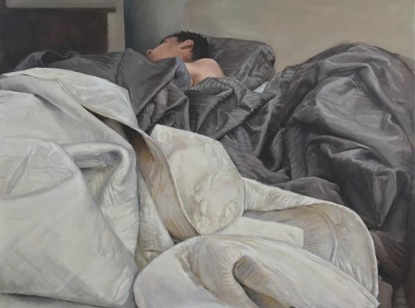 Sleeper no.6