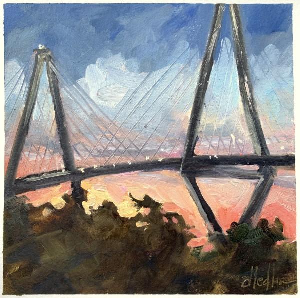 Bridge Drama