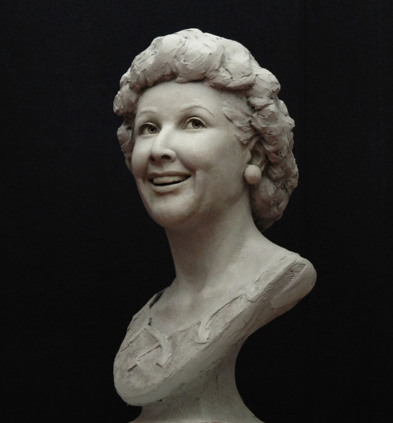 Vivian Vance for Emmys Hall of Fame