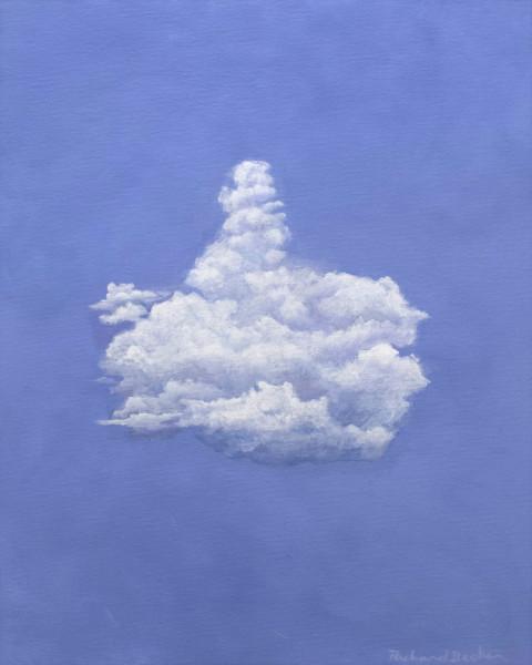 Cloud-Like