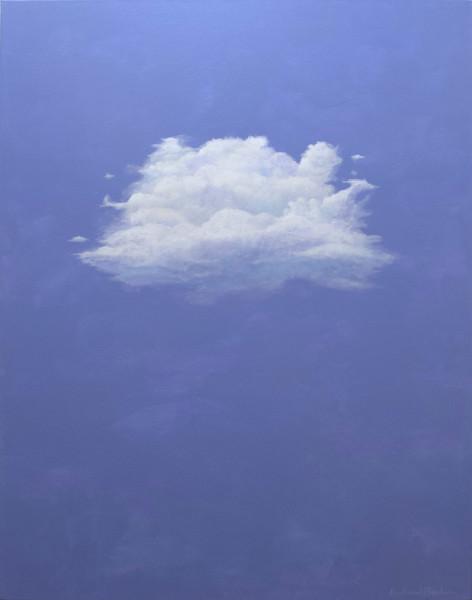 Cloud Ark