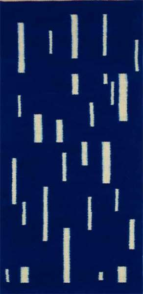 Prairie Rain