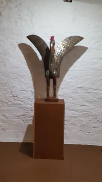 Senufo Bird