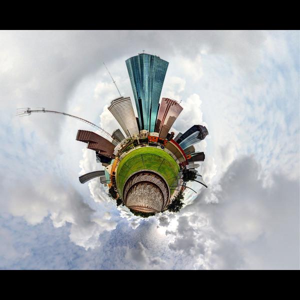 Downtown-RR