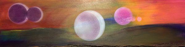 6 Moons (Horizon)