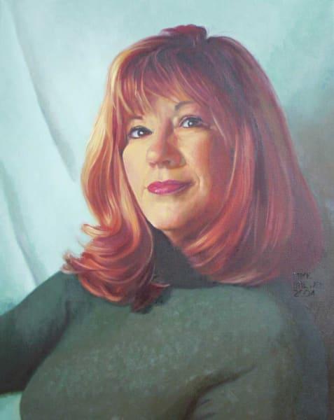 Judy Jones Godsey