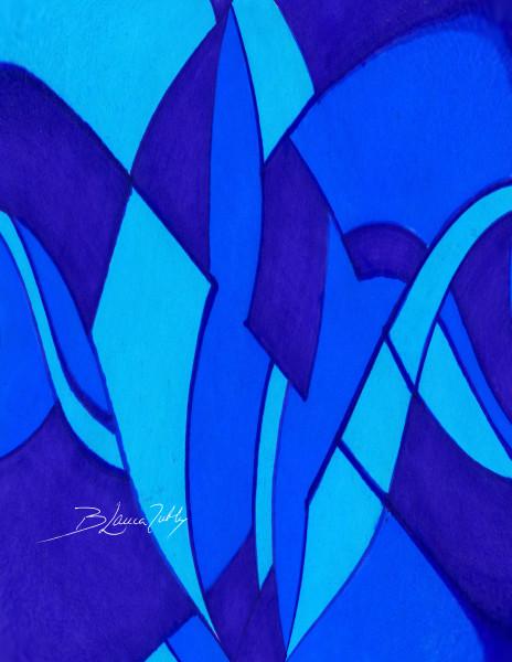 """BLUE AGAVE"""