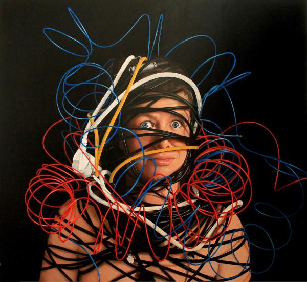 Lore entangled