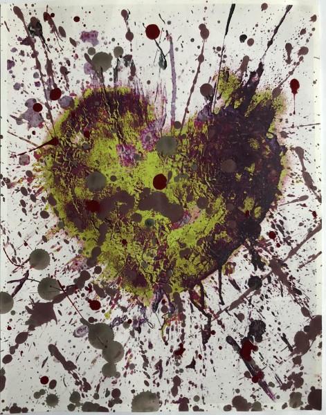 Hearts 1-10