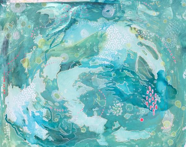 Aquastorm I