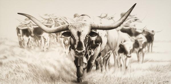 The Bell Steer