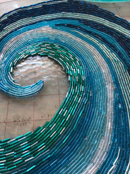 Bugle Wave