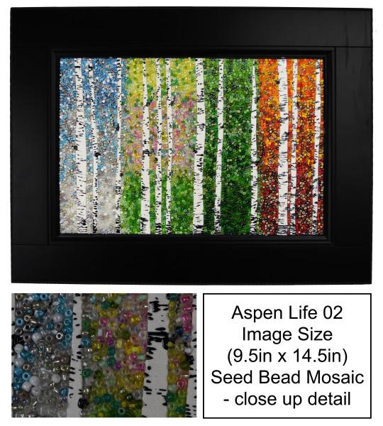 Aspen life 02