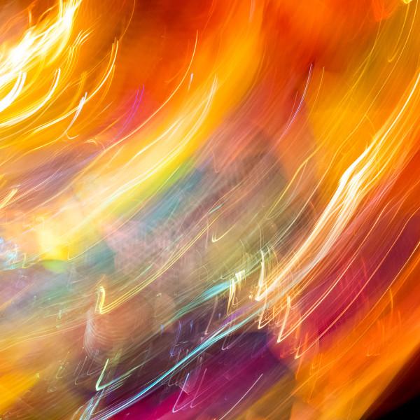 Light Movement 28