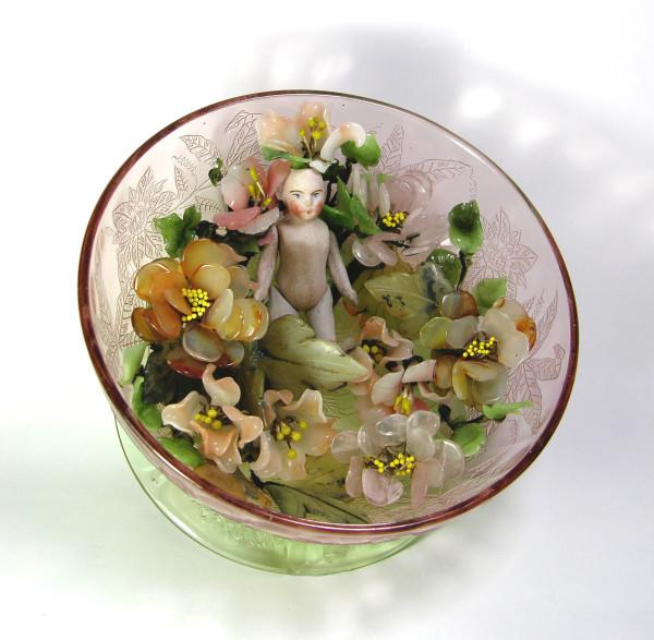 Bowl of Girl