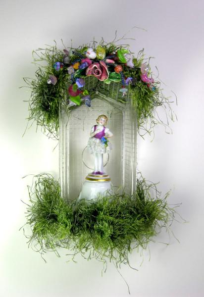 Girl Shrine 2