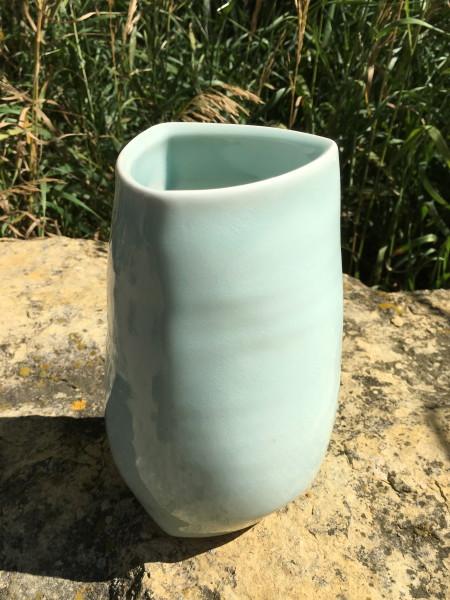 Vase (tall)