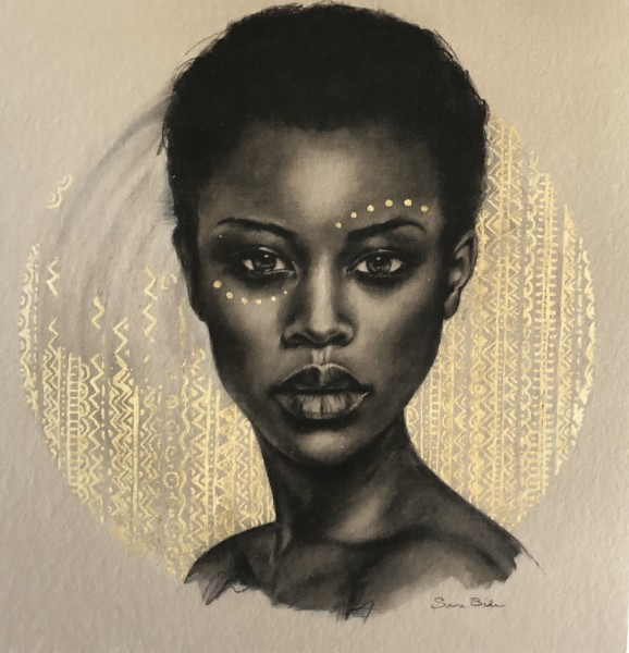 Nthanda ('Star' in Tumbuka)