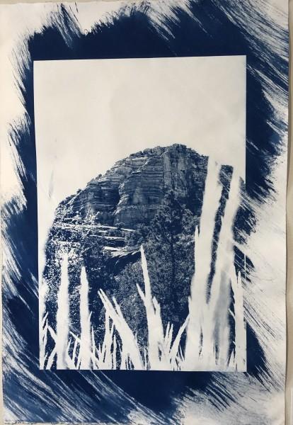 Bell Rock ~ Sedona