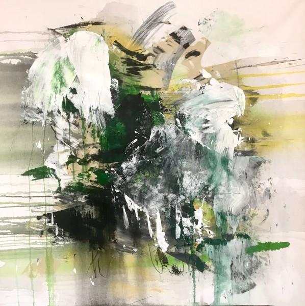 Decay - Pessene #3