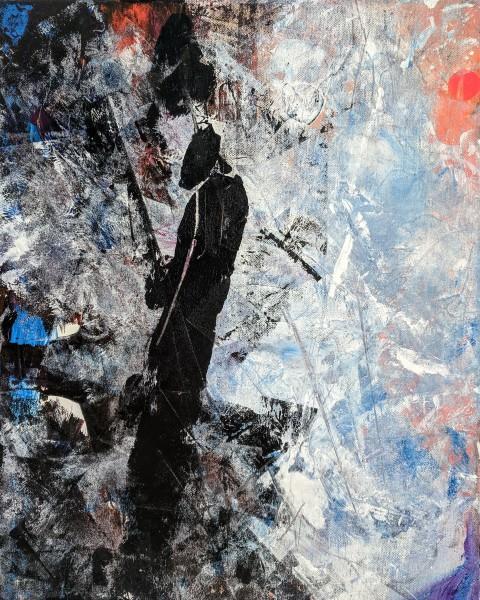 Untitled (Shadowlands 1)