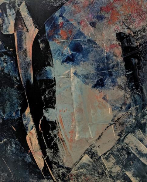 Untitled (Shadowlands 2)