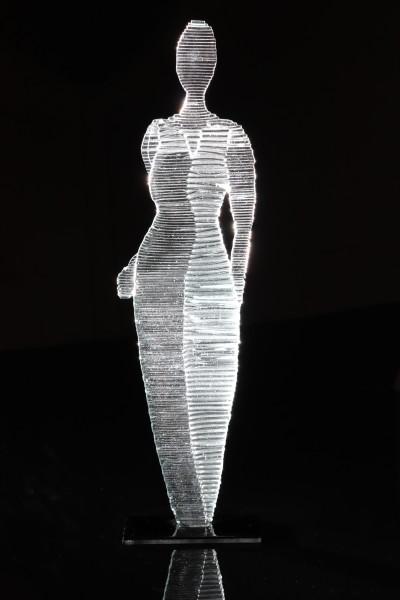 Vrouw III
