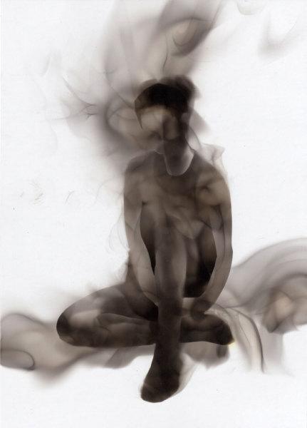 Sooty Figure 18