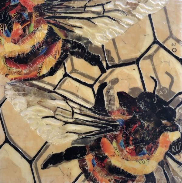 Untitled Multi-Bee