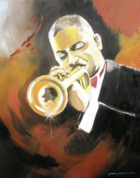 Trompet Solo