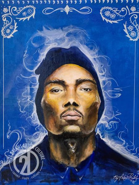 """Snoop - """"Stay True"""""""