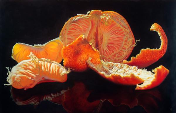 Lucent Mandarin